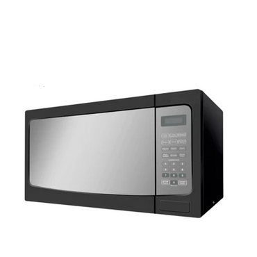 Goldair 28 Litre Microwave GMO-28BLM | Goldair 28 Litre Microwave | wedoall.co.za