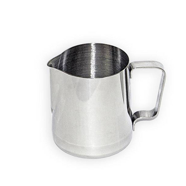 1.5Lt Milk Frothing Jug MFJ1500 | Milk Frothing Jug 1.5Lt | wedoall.co.za