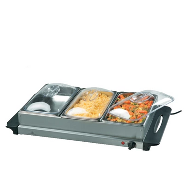 Sunbeam Professional Food Server SPB-300 | Sunbeam Professional Food Server | wedoall.co.za