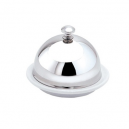 butter bell spare porcelain holder, 90mm Infiniti  (P.O.R)XIBB0090