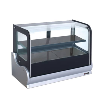 1200mm Display Unit C/Top DFC4200 | display unit refrigerated | wedoall.co.za