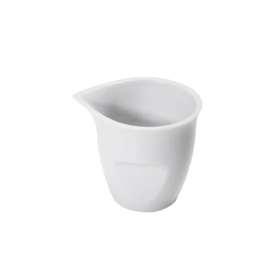 50ml Milk Jug Polycarbonate MJW0050 | 50ml Milk Jug Polycarbonate | wedoall.co.za