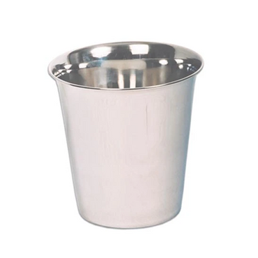 1.3Lt Mini Ice Bucket  IBA0003 | 1.3Lt Mini Ice Bucket | wedoall.co.za