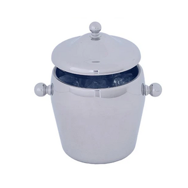 1.2Lt Ice Bucket IBI0012 | 1.2Lt Ice Bucket | wedoall.co.za