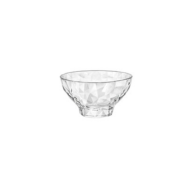 Diamond Mini Dessert Bowl 22.5Cl BR3.02200 | Diamond – Mini Dessert Bowl 22.5Cl (12) H60Mm W110Mm | wedoall.co.za