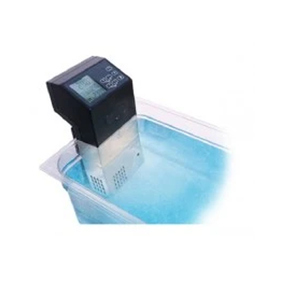 SOUS VIDE CIRCULATOR ONLY (USE WITH INF4200) SVD0002