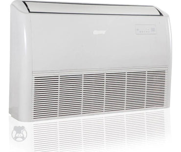 Air Conditioner Under Ceiling (3ph) 48000BTU | wedoall-co-za.myshopify.com