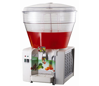JUICE DISPENSER YSJ-1