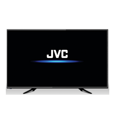 "JVC 43"" FULL HD LT-43N550"