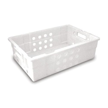 freezer vented crate Global  FCV0001 | wedoall-co-za.myshopify.com