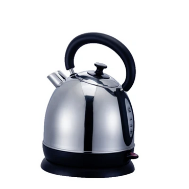 SUNBEAM 2.0 LITRE CORDLESS KETTLE STCK-1104A | kettle | wedoall.co.za