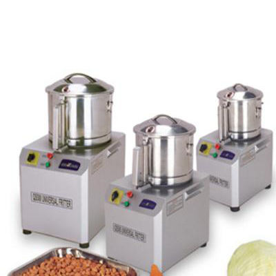 Bowl Cutter 3L Model QS503A