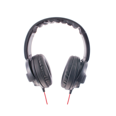 JVC TRADITIONAL HEADPHONES HA-M5X-J