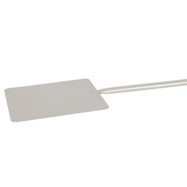 Pizza Shovel Stainless Steel Handle 1600MM PSS2000 | Pizza Shovel Stainless Steel Handle | wedoall.co.za