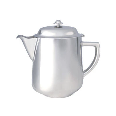 Teapot 90cl SH-17OVAL006 | Teapot 90cl | wedoall.co.za