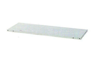 SHELF SYSTEM STAINLESS STEEL 800x350 mm BOLT Ezy Store  EZST1016O7 | shelf unit | wedoall.co.za