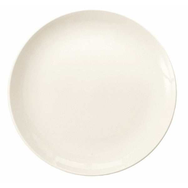 ROUND COUPE PLATE - 19.4CM (24) LACW1201019 | ROUND COUPE PLATE | wedoall.co.za