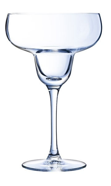 Margarita Glass 270ml Elegance Arcoroc