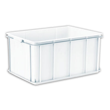 Storage container large - 545 x 345 x 280mm - 52Lt Global SCJ0001 | wedoall-co-za.myshopify.com