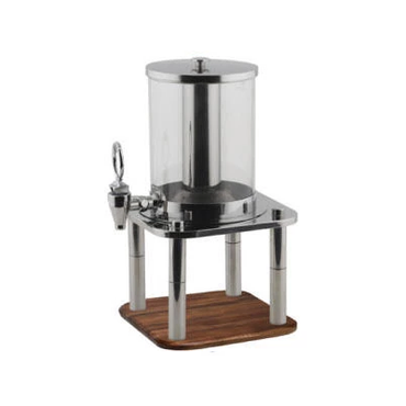 DOMINO JUICE DISPENSER 3.5LT  - 250 X 330 X 434 MM DJD0035 | wedoall-co-za.myshopify.com