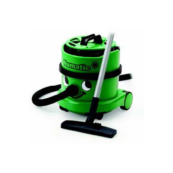NUMATIC INDUSTRIAL VACUUM CLEANER 6.1kg  NVC0001