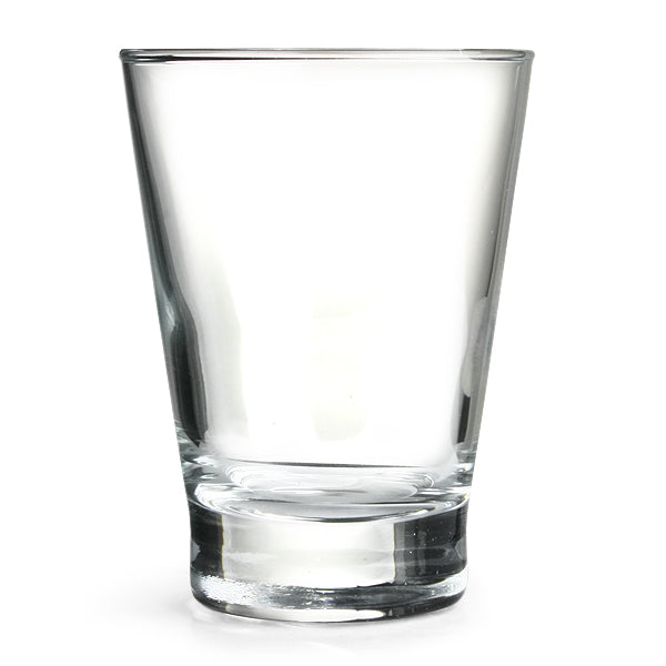 SHETLAND JUICE 150ml H90mm W78mm (12) C8312 | SHETLAND JUICE glass | wedoall.co.za
