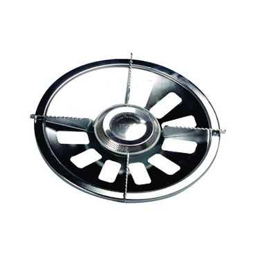 Gas Cooker Top 26/006T | GAS COOKER TOP | wedoall.co.za