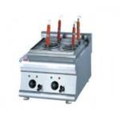 Pasta Cooker Table Model - Econo GATTO OT-4-2