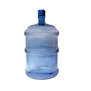 Sunbeam Universal Water Bottle SUWB-190 | wedoall-co-za.myshopify.com