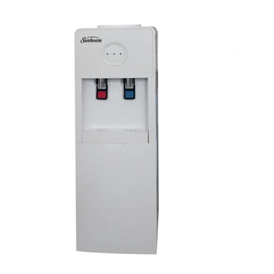 Sunbeam Standing Hot & Cold Water Dispenser SSWD-200H