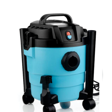 CONTI  WET AND DRY VACUUM CLEANER CWD-100C | wedoall-co-za.myshopify.com
