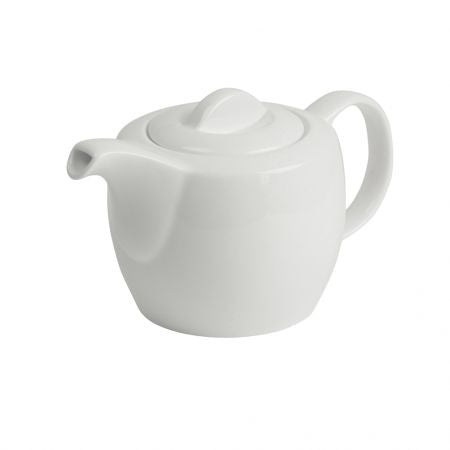 TEAPOT WITH LID - 45CL (12) LACW1702045 | teapot | wedoall.co.za