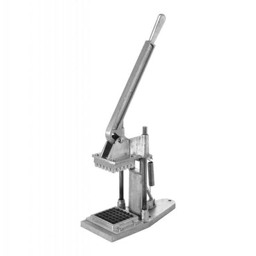 Chipper Cutter FYP-01 | wedoall-co-za.myshopify.com