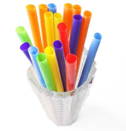 10mm Thick Straws | straws | wedoall.co.za