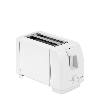 2 Slice Toaster STT-200 | 2 Slice Toaster | wedoall.co.za