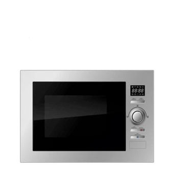 Prima 28L Frameless Built In Microwave POBIM-280 | Prima 28L Frameless Built In Microwave | wedoall.co.za