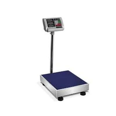 Electronic Scale -300kg TCSA-300