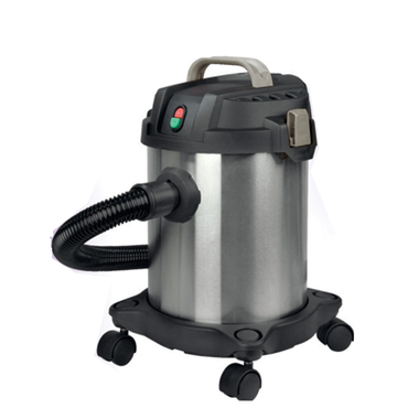 CONTI  WET AND DRY VACUUM CLEANER CSVC-12S | wedoall-co-za.myshopify.com
