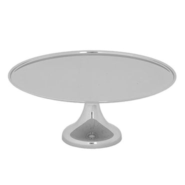 Catering Equipment CAKE STAND 'BRISTOL' - 306mm CSB0306