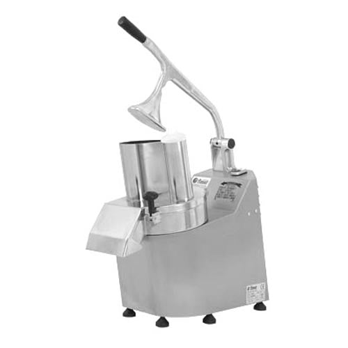 Fimar vegetable cutter with blades VCF1001