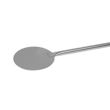 Pizza Scoop Stainless Steel Round Head 1500MM  X 215 MM  PSR1500 | Pizza Scoop Stainless Steel Round Head | wedoall.co.za
