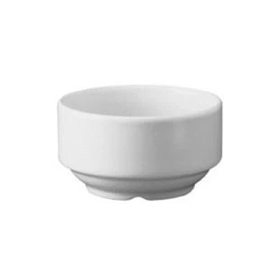 Soup Bowl Churchill Stacking, 28cl | Soup Bowl | wedoall.co.za