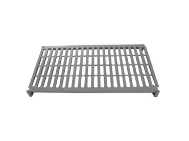 shelf spare 1220 x 610mm Global SUP8220 | wedoall-co-za.myshopify.com
