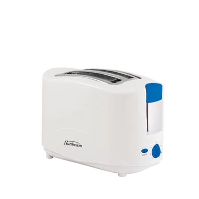 Sunbeam 2 Slice Cool Touch Toaster SCT-170