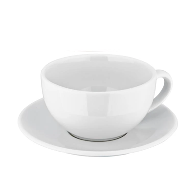 Concord Teacup  LACC3006016 | Tea Cup Concord Luzerne | wedoall.co.za