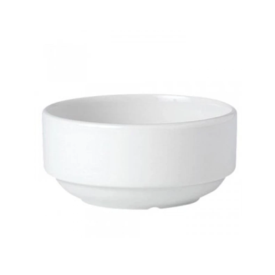 Stacking Soup Cup 30CL DA-1030 | Stacking Soup Cup 30CL (24) | wedoall.co.za