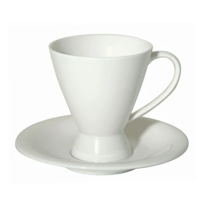 V-Coffee Cup 22CL LACW2001322 | V-COFFEE CUP - 22CL (24) | wedoall.co.za