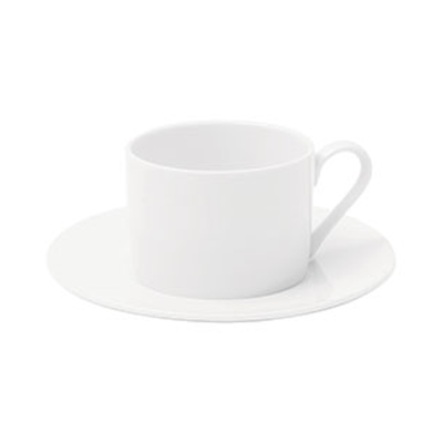 Coffee Cup 22CL (24) DA-305 | coffee cup | wedoall.co.za