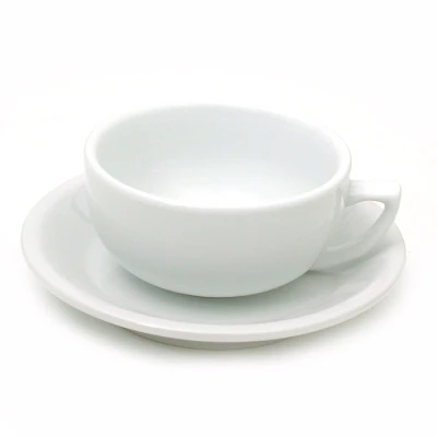 Cafe Latte Cup 28CL CC-WH-BC10.1 | Cafe Latte Cup 28CL | wedoall.co.za
