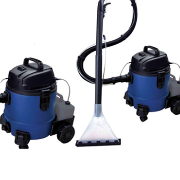 CONTI WET & DRY SHAMPOO VACUUM CLEANER CWDS-1400 | WET & DRY SHAMPOO VACUUM CLEANER | wedoall.co.za